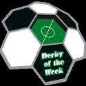 Футболни мачове онлайн