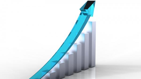 Как да стабилизираме бизнеса по време на криза?