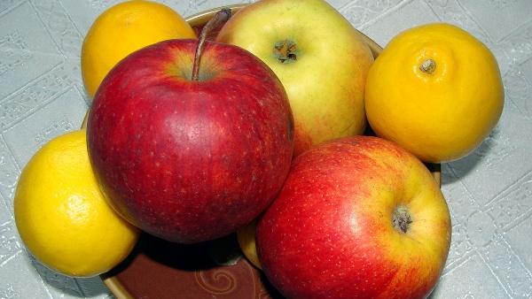 Полезно ли е здравословното хранене?