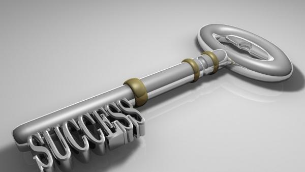 Тайните на успешният бизнес