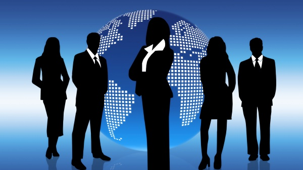 Знаем ли как да водим бизнес кореспонденция?
