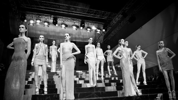 Модни брандове, които всеки трябва да познава