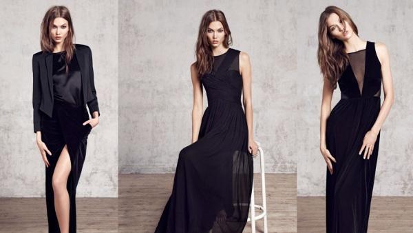 Мода в роклите за 2013 година