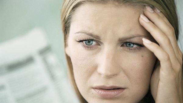 Могат ли физическите упражнения да победят стреса