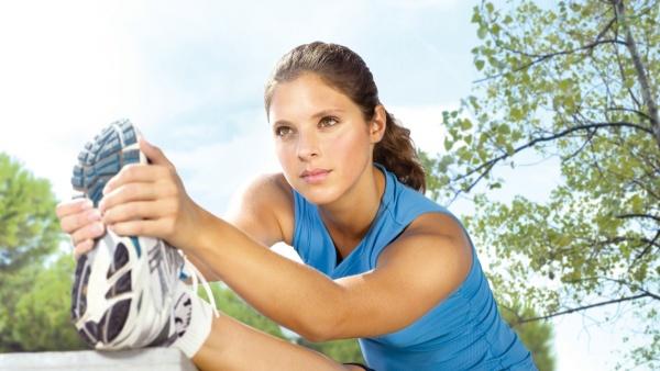 Как да подобрим здравето си със спорт