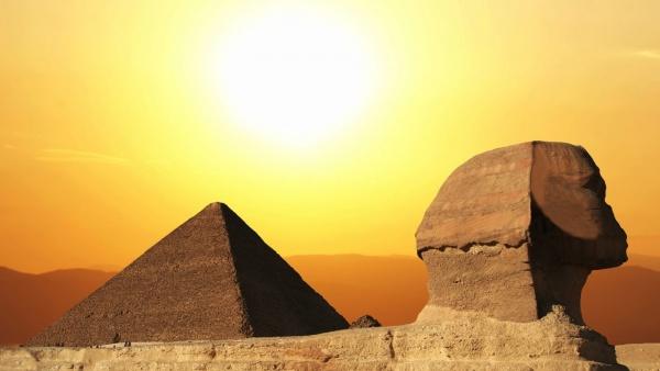 Почивка в Египет - сбъдната мечта за туристите