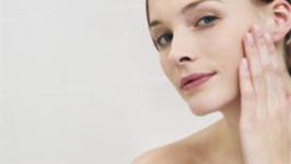 Кремовете против бръчки причиняват рак!