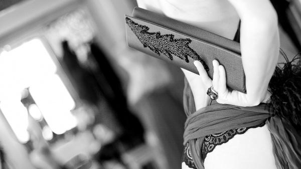 Незаменими и задължителни аксесоари в модата