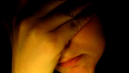 Как да се справим с депресията?