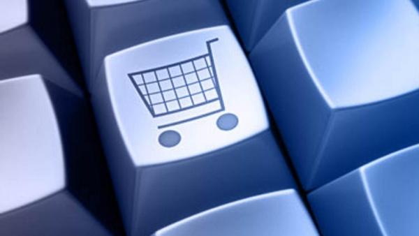 Какво представлява електронната търговия