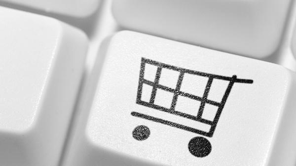 Онлайн магазините: По-добри и по-големи с всеки изминал ден
