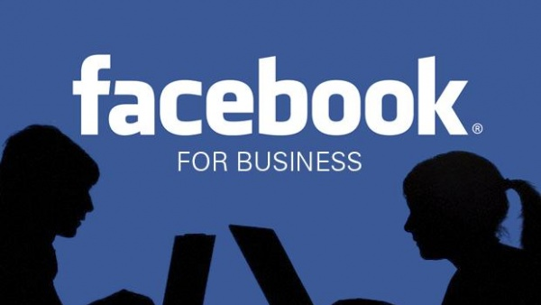 Как Facebook може да помогне на вашия оналйн бизнес