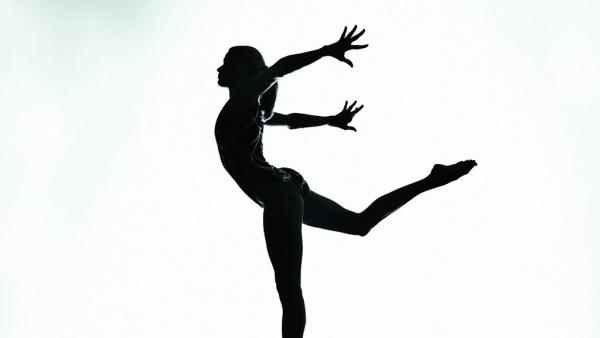 Кратка история на българската гимнастика