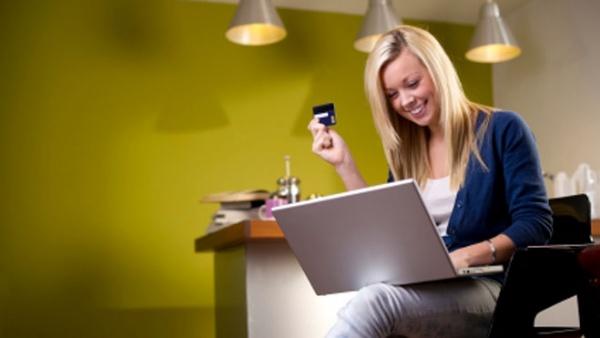 Десет начина за правене на по-големи продажби онлайн