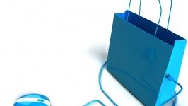 Пет важни стъпки при стартиране на онлайн магазин