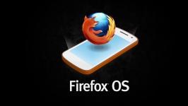 Същността и предимствата на Firefox OS