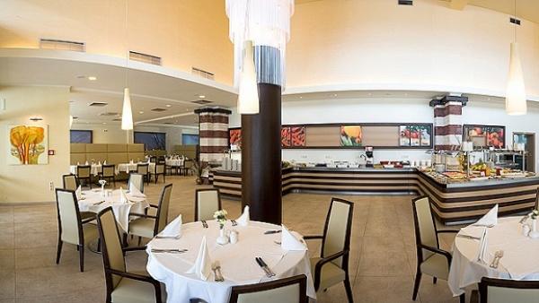 Ресторанти в Бургас