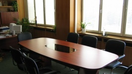 Мебели за офиса