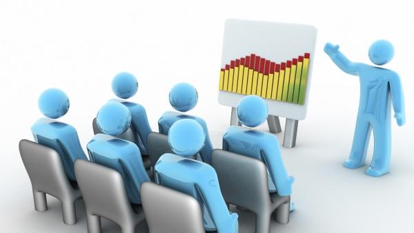 Как търсещите машини и онлайн маркетингът могат да помогнат за развитието на вашия онлайн магазин