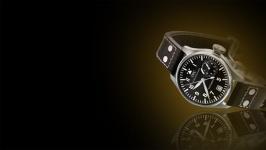 Kак да различим марковите от фалшивите часовници