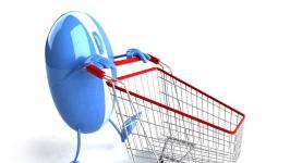 Как да пазаруваме разумно и сигурно в интернет