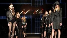 Как да не станете жертва на модата