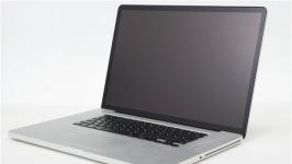 Чанти за лаптопи от топлаптоп