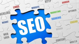 SEO и интернет реклама за начинаещи